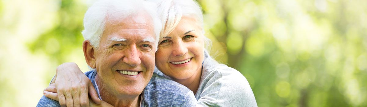 Best Online Dating Services For Men Over 50