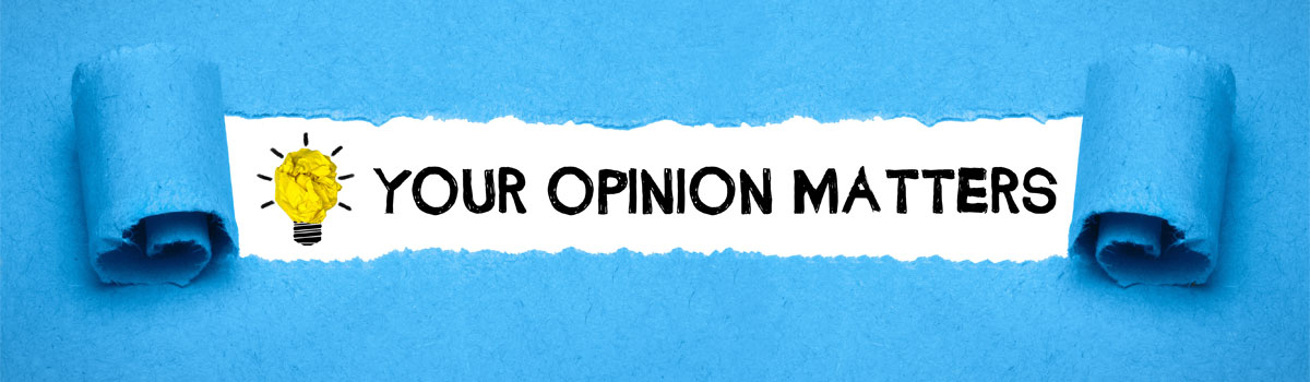 Word cloud of terms used by patients - Friendly, Caring, Efficient, Excellent, Quickly, Treat, Value, Professionalism and more