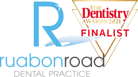 Ruabon Road Dental Practice