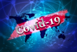 COVID-19 Patient Update