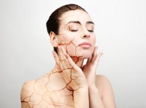 Facial Aesthetics Clinic