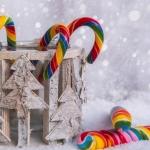 Avoid a dental emergency this Christmas