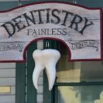 Managing Dental Pain at Home