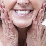 Top tips to avoid a Denture Disaster!